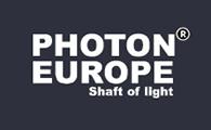 PHOTON EUROPE - KVALITA / CENA / SERVIS
